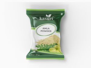 KASURI AMLA POWDER